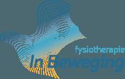 Fysiotherapie in Beweging Logo